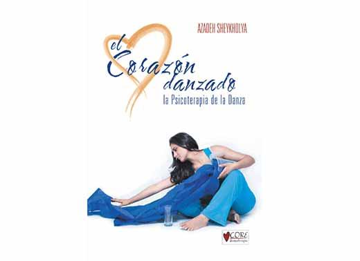 libro_corazon_danzado