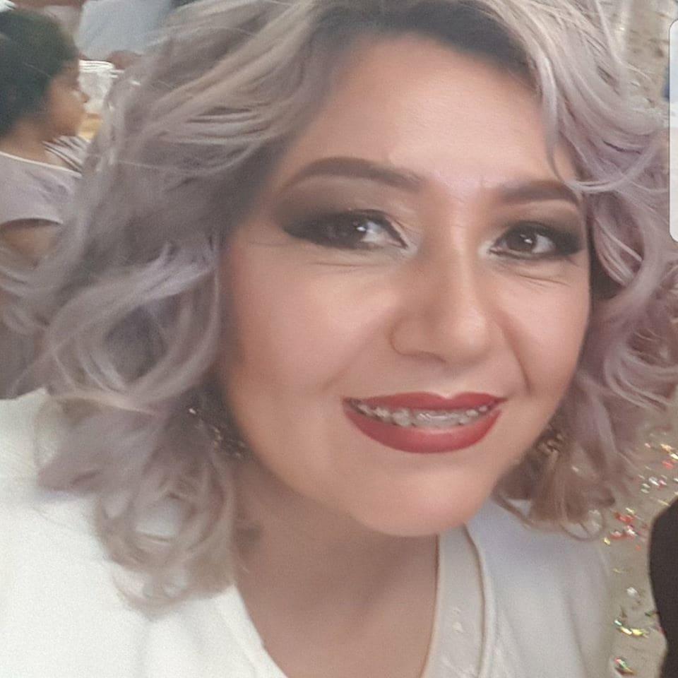 Ramirez Zarco Maria del Carmen, Core Danzaterapeuta