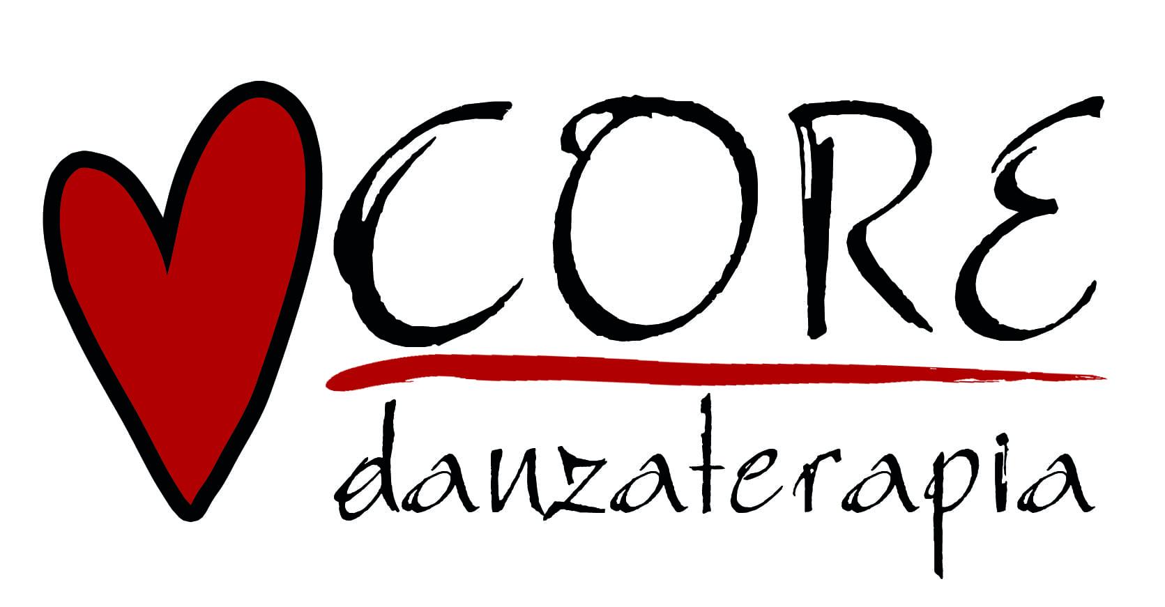 LOGOCORE.png
