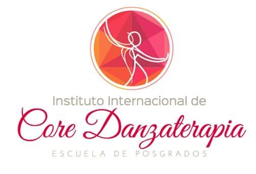 Logotipo imagen