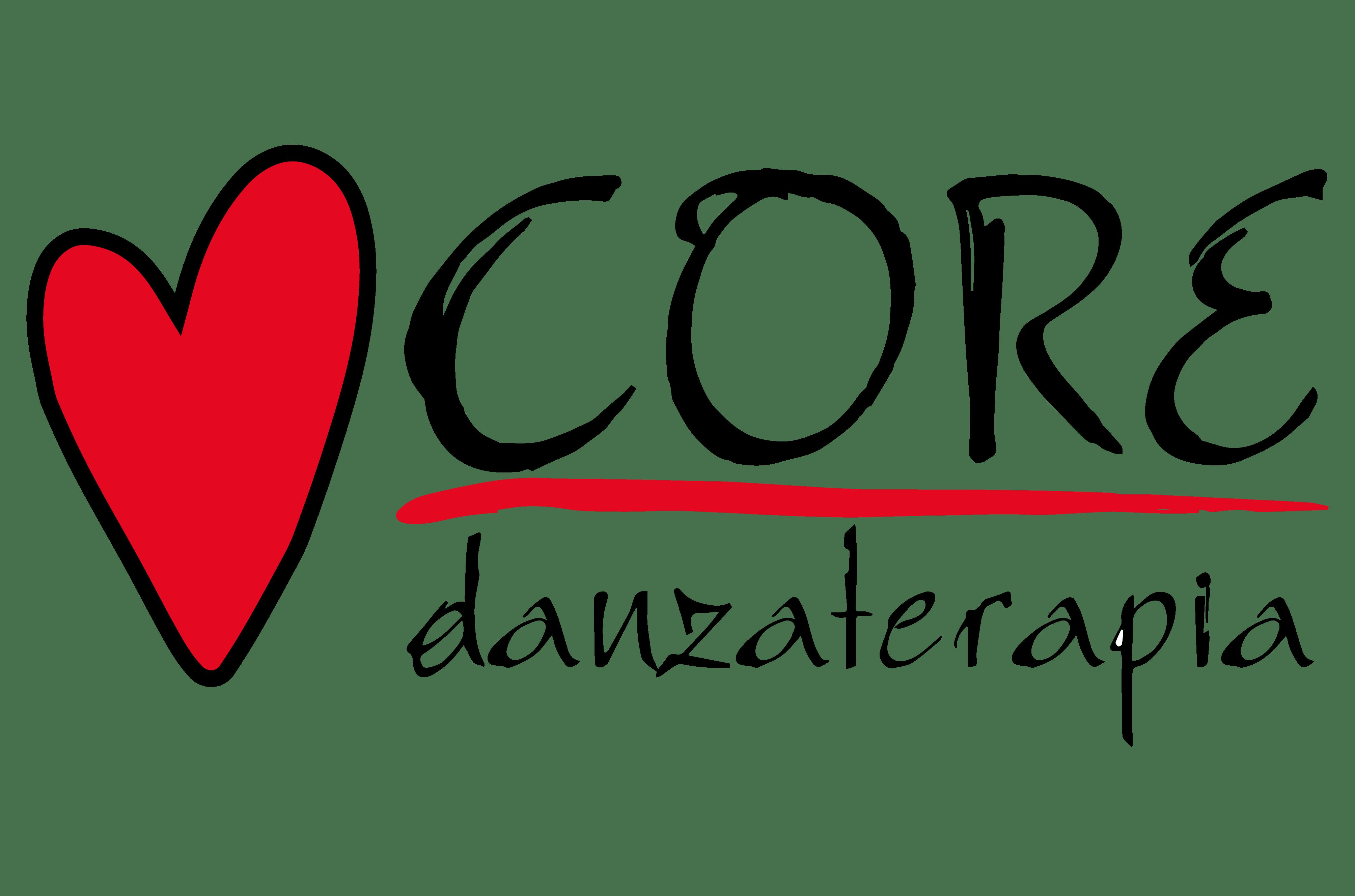 LOGO CORE TRAZO curvas-04[33325]