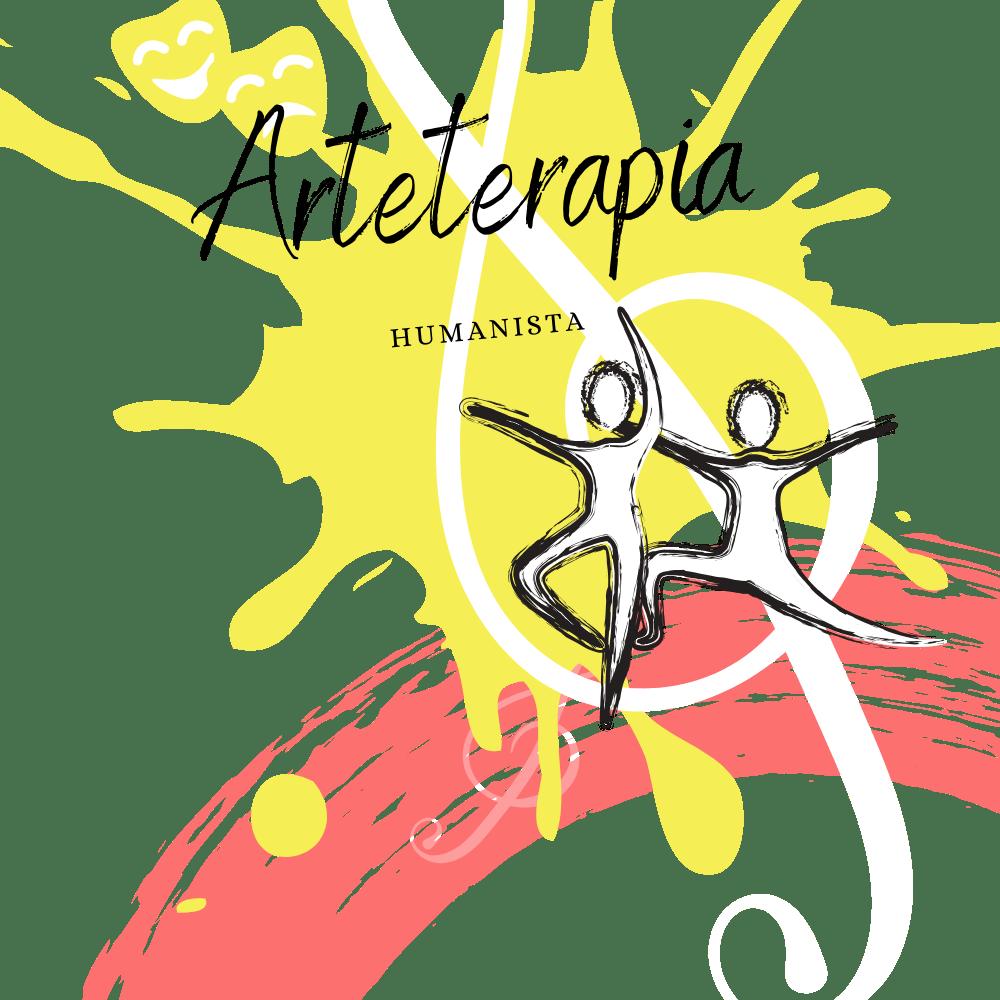logo-arteterapia