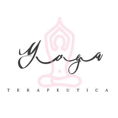 yogaterapeutica