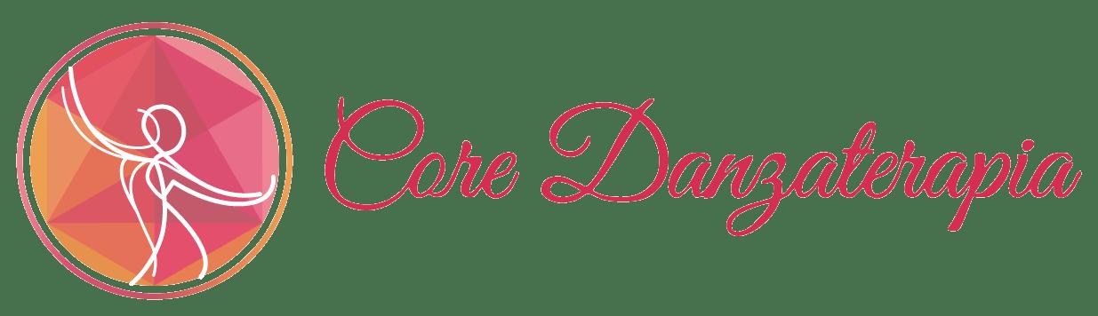 LOGO-CORE-TRAZO-curvas