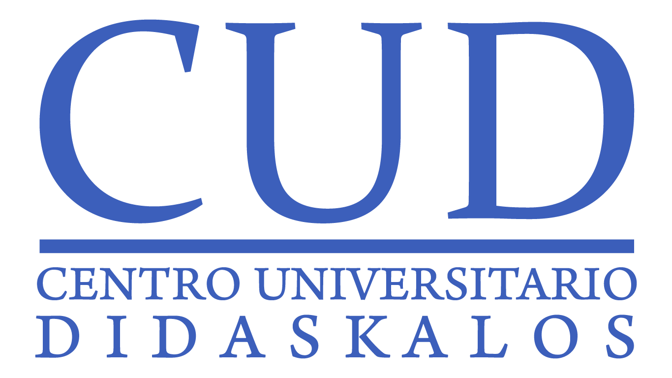 Centro Universitario Didaskalos