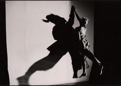 danzaterapia mexico